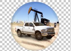 皮卡车商用车行业轮胎,皮卡车PNG剪贴画卡车,汽车,皮卡车,车辆,运