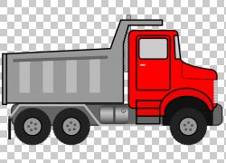 皮卡车彼得比尔特,卡车的PNG剪贴画货运,卡车,汽车,运输方式,货物