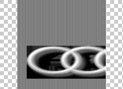 跑车宾利欧陆飞驰奥迪,奥迪标志PNG剪贴画白色,免费Logo设计模板,