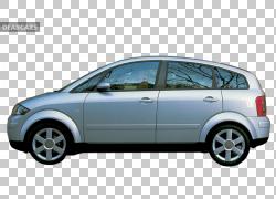 跑车摄影皇室,奥迪PNG剪贴画紧凑型汽车,摄影,汽车,超小型汽车,车
