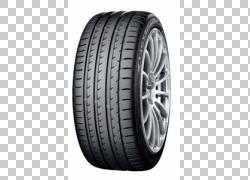 跑车斯巴鲁横滨橡胶公司轮胎,轮胎PNG剪贴画汽车,运输,轮辋,汽车