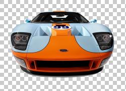 跑车PNG剪贴画电脑壁纸,汽车,运输方式,性能汽车,车辆,概念车,赛