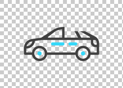 跑车二手车汽车公司车辆,汽车PNG剪贴画玻璃,角,修复,公寓,标志,