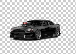 跑车保险杠汽车设计,汽车PNG剪贴画汽车,性能汽车,车辆,运输,轮辋