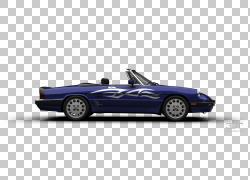 跑车保险杠紧凑型汽车汽车,汽车PNG剪贴画紧凑型轿车,敞篷车,汽车