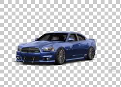跑车保险杠豪华车辆汽车,汽车PNG剪贴画轿车,汽车,性能汽车,车辆,