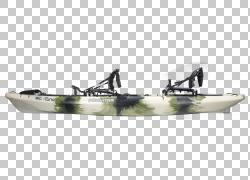 皮划艇钓鱼皮划艇钓鱼划船钓鱼,金枪鱼PNG剪贴画运输方式,户外娱