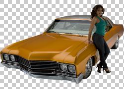 跑车全尺寸汽车保时捷Lowrider,汽车PNG剪贴画老式汽车,汽车,车辆