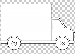 皮卡车,皮卡车PNG剪贴画紧凑型汽车,角度,白色,文本,矩形,卡车,单
