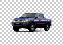 皮卡车Nissan Hardbody Truck Car Nissan Sentra,皮卡车PNG剪贴