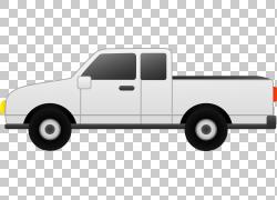 皮卡车Ram卡车泰晤士河Trader五十铃更快的雪佛兰,工作卡车的PNG