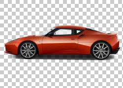 跑车奥迪A3莲花,莲花PNG剪贴画轿车,驾驶,汽车座椅,汽车,性能汽车