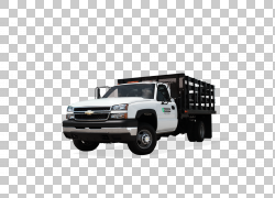 皮卡车Van Hino Motors通用汽车,皮卡车PNG剪贴画驱动,厢式货车,