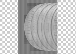 跑车日产GT-R防爆轮胎邓禄普轮胎,轮胎PNG剪贴画运动,汽车,车辆,