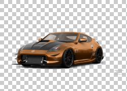 跑车日产汽车,调整PNG剪贴画电脑壁纸,汽车,性能汽车,车辆,运输,