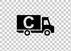 皮卡车汽车计算机图标范,皮卡车PNG剪贴画角,范,文本,卡车,徽标,