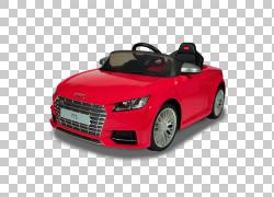 跑车本田NSX奥迪,汽车PNG剪贴画敞篷车,汽车,性能汽车,运输,车辆,