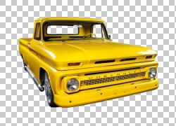 皮卡车汽车雪佛兰Alamy股票摄影,60年代雪佛兰皮卡PNG剪贴画紧凑