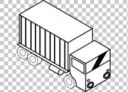 皮卡车泰晤士河商人,卫星卡车的PNG剪贴画角,白色,家具,矩形,卡车