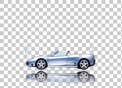 跑车梅赛德斯 - 奔驰汽车设计轮,跑车PNG剪贴画紧凑型轿车,轿车,