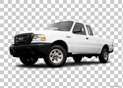 皮卡车福特Ranger汽车雪佛兰,皮卡车PNG剪贴画卡车,汽车,窗口,皮