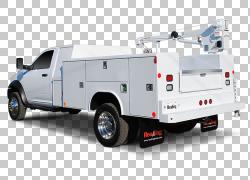皮卡车福特汽车公司Ram Pickup Ram Trucks,结构组合PNG剪贴画面