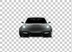 跑车汽车中型汽车紧凑型汽车,gemballa PNG剪贴画紧凑型轿车,电脑