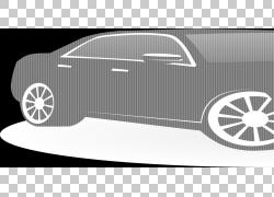 跑车汽车公司克莱斯勒,grafic PNG剪贴画紧凑型轿车,轿车,汽车,车