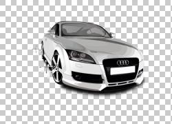 跑车汽车公司奥迪,汽车维修元素PNG剪贴画汽车,性能汽车,运输方式