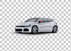 跑车汽车公司插图,卡通卡通涂银车PNG剪贴画水彩画,卡通人物,紧凑