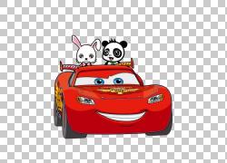 跑车汽车公司豪华车LaFerrari,红色跑车PNG剪贴画紧凑型车,白色,
