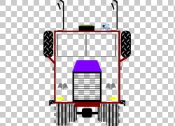 皮卡车雪佛兰科罗拉多半挂车卡车,卡车PNG剪贴画家具,卡车,汽车,