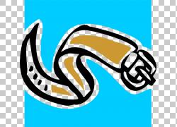 皮带扣服装配件,皮带边框PNG剪贴画文字,标志,服装配件,皮带扣,符