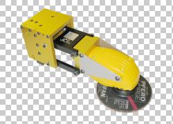 磨床机器人气动工业,机器人PNG剪贴画角,电子,汽车,工业,电力,磨