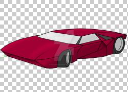 跑车汽车设计模型车,汽车PNG剪贴画汽车,车辆,运输,技术,运动汽车