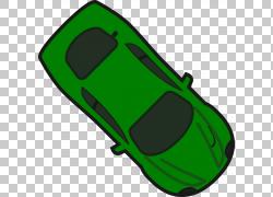 跑车汽车设计汽车,旅行PNG剪贴画驾驶,汽车,卡通,车辆,运输,玩具,