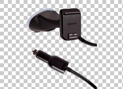 汽车电子汽车导航系统GPS导航系统,汽车PNG剪贴画电子,适配器,汽