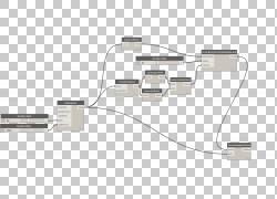 汽车电子照明,汽车PNG剪贴画角度,电子产品,汽车,运输,汽车零件,