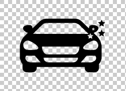 汽车克莱斯勒汽车服务加油站汽车修理店,汽车PNG剪贴画角,汽车,汽