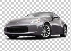 汽车2017大众捷达日产Sentra,日产PNG剪贴画紧凑型轿车,轿车,敞篷