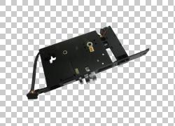 汽车电子电子元件,电子锁PNG剪贴画电子,汽车,汽车外观,电子元件,
