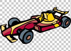 汽车公式1绘图,墨水船PNG剪贴画赛车,汽车,封装的PostScript,车辆