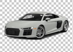 汽车2017奥迪R8捷豹F-Type 2014奥迪R8,奥迪PNG剪贴画汽车,性能汽