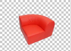 汽车家具椅子,放松PNG剪贴画角度,家具,汽车座椅,汽车,运输,椅子,