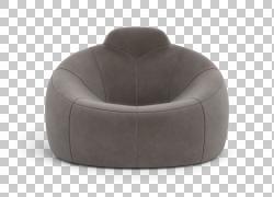汽车家具椅子,沙发PNG剪贴画角,家具,汽车座椅,汽车,沙发,运输,椅