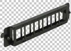 汽车电子角度计算机硬件,汽车PNG剪贴画角度,电子产品,汽车,面板,