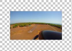 汽车公路旅行角度Ecoregion土地很多,汽车PNG剪贴画角度,景观,汽