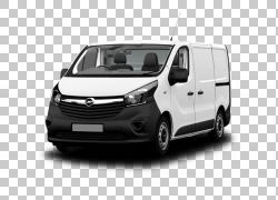 欧宝Vivaro Van Car,欧宝PNG剪贴画紧凑型轿车,面包车,汽车,运输