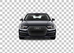 汽车2017福特福克斯SE前轮驱动轿车,包装PNG剪贴画紧凑型轿车,轿