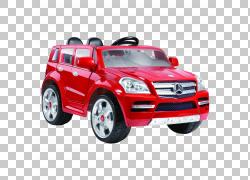 汽车电池充电器电动汽车汽车电池,儿童梅赛德斯PNG剪贴画紧凑型轿